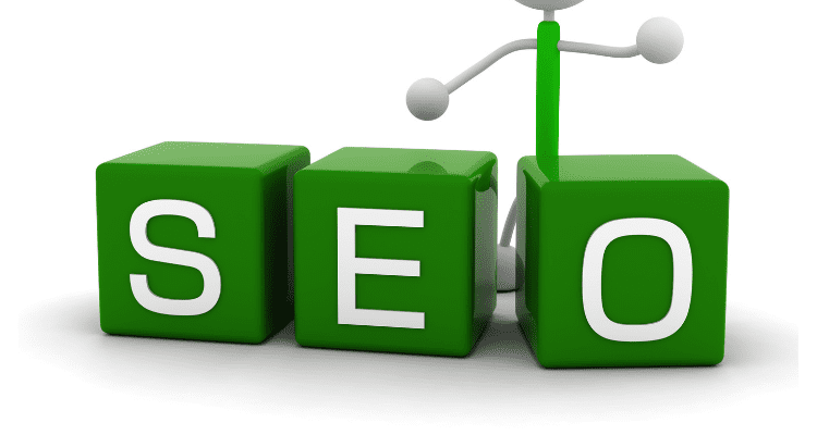 What is Technical SEO Key Considerations of Technical SEO
